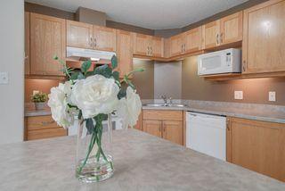 Photo 4: 1301 7339 SOUTH TERWILLEGAR Drive in Edmonton: Zone 14 Condo for sale : MLS®# E4166801