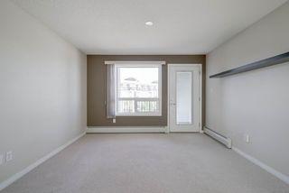 Photo 13: 1301 7339 SOUTH TERWILLEGAR Drive in Edmonton: Zone 14 Condo for sale : MLS®# E4166801