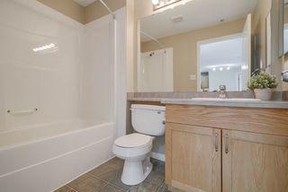 Photo 19: 1301 7339 SOUTH TERWILLEGAR Drive in Edmonton: Zone 14 Condo for sale : MLS®# E4166801