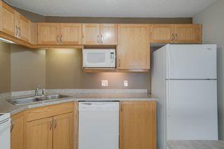 Photo 6: 1301 7339 SOUTH TERWILLEGAR Drive in Edmonton: Zone 14 Condo for sale : MLS®# E4166801