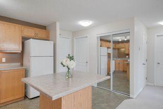Photo 7: 1301 7339 SOUTH TERWILLEGAR Drive in Edmonton: Zone 14 Condo for sale : MLS®# E4166801