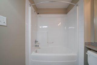 Photo 20: 1301 7339 SOUTH TERWILLEGAR Drive in Edmonton: Zone 14 Condo for sale : MLS®# E4166801