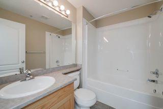 Photo 16: 1301 7339 SOUTH TERWILLEGAR Drive in Edmonton: Zone 14 Condo for sale : MLS®# E4166801