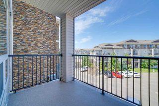Photo 26: 1301 7339 SOUTH TERWILLEGAR Drive in Edmonton: Zone 14 Condo for sale : MLS®# E4166801