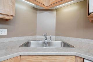 Photo 9: 1301 7339 SOUTH TERWILLEGAR Drive in Edmonton: Zone 14 Condo for sale : MLS®# E4166801