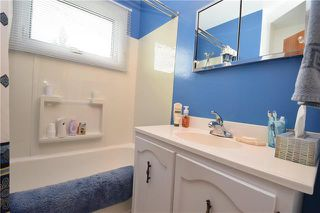 Photo 10: 90 Arrowwood Drive in Winnipeg: Garden City Residential for sale (4G)  : MLS®# 1924503