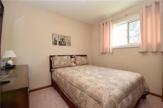 Photo 8: 90 Arrowwood Drive in Winnipeg: Garden City Residential for sale (4G)  : MLS®# 1924503