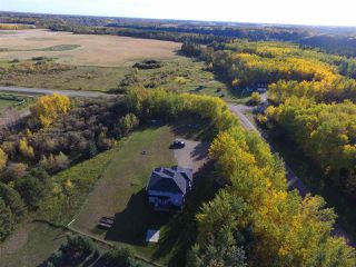 Photo 27: 59 50322 RGE RD 10: Rural Parkland County House for sale : MLS®# E4174752