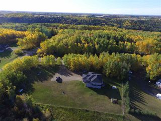 Photo 28: 59 50322 RGE RD 10: Rural Parkland County House for sale : MLS®# E4174752