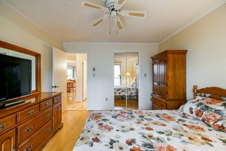 """Photo 12: 201 3 K DE K Court in New Westminster: Quay Condo for sale in """"Quayside Terrace"""" : MLS®# R2413144"""