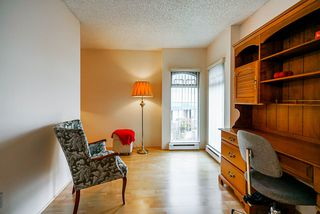 """Photo 15: 201 3 K DE K Court in New Westminster: Quay Condo for sale in """"Quayside Terrace"""" : MLS®# R2413144"""