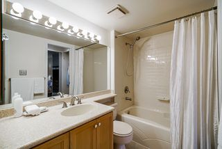 """Photo 14: 201 3 K DE K Court in New Westminster: Quay Condo for sale in """"Quayside Terrace"""" : MLS®# R2413144"""