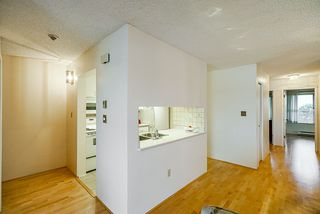 """Photo 7: 201 3 K DE K Court in New Westminster: Quay Condo for sale in """"Quayside Terrace"""" : MLS®# R2413144"""