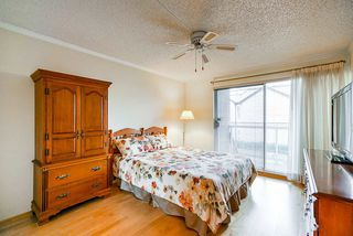 """Photo 11: 201 3 K DE K Court in New Westminster: Quay Condo for sale in """"Quayside Terrace"""" : MLS®# R2413144"""