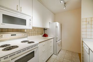 """Photo 9: 201 3 K DE K Court in New Westminster: Quay Condo for sale in """"Quayside Terrace"""" : MLS®# R2413144"""