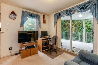 Photo 10: 120 2451 GLADWIN Road in Abbotsford: Abbotsford West Condo for sale : MLS®# R2414045