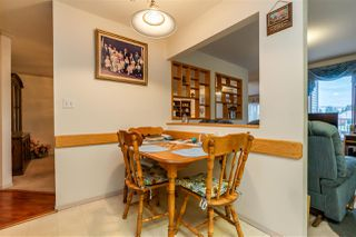 Photo 8: 120 2451 GLADWIN Road in Abbotsford: Abbotsford West Condo for sale : MLS®# R2414045