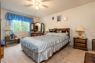Photo 11: 120 2451 GLADWIN Road in Abbotsford: Abbotsford West Condo for sale : MLS®# R2414045