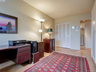 Photo 26: 302 1211 Beach Drive in VICTORIA: OB South Oak Bay Condo Apartment for sale (Oak Bay)  : MLS®# 419348
