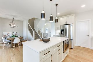 Photo 21: 7018 CHIVERS Loop SW in Edmonton: Zone 55 House for sale : MLS®# E4183238