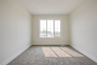 Photo 34: 7018 CHIVERS Loop SW in Edmonton: Zone 55 House for sale : MLS®# E4183238