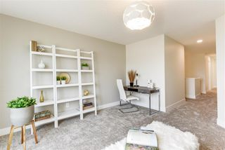 Photo 24: 7018 CHIVERS Loop SW in Edmonton: Zone 55 House for sale : MLS®# E4183238