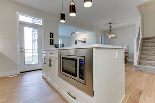 Photo 9: 7018 CHIVERS Loop SW in Edmonton: Zone 55 House for sale : MLS®# E4183238
