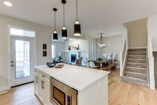 Photo 10: 7018 CHIVERS Loop SW in Edmonton: Zone 55 House for sale : MLS®# E4183238