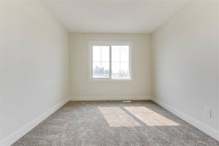 Photo 33: 7018 CHIVERS Loop SW in Edmonton: Zone 55 House for sale : MLS®# E4183238