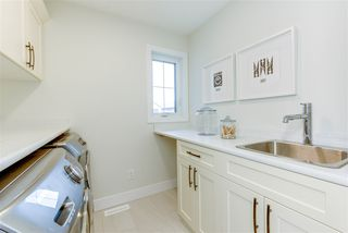 Photo 25: 7018 CHIVERS Loop SW in Edmonton: Zone 55 House for sale : MLS®# E4183238