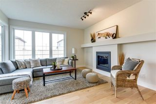 Photo 15: 7018 CHIVERS Loop SW in Edmonton: Zone 55 House for sale : MLS®# E4183238
