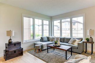Photo 16: 7018 CHIVERS Loop SW in Edmonton: Zone 55 House for sale : MLS®# E4183238