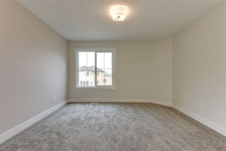 Photo 27: 7018 CHIVERS Loop SW in Edmonton: Zone 55 House for sale : MLS®# E4183238