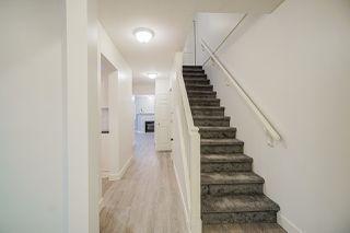 Photo 14: 29 205 LEBLEU Street in Coquitlam: Maillardville Townhouse for sale : MLS®# R2428702