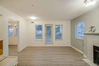 Photo 10: 29 205 LEBLEU Street in Coquitlam: Maillardville Townhouse for sale : MLS®# R2428702