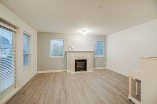Photo 8: 29 205 LEBLEU Street in Coquitlam: Maillardville Townhouse for sale : MLS®# R2428702