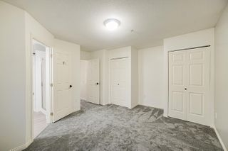 Photo 20: 29 205 LEBLEU Street in Coquitlam: Maillardville Townhouse for sale : MLS®# R2428702