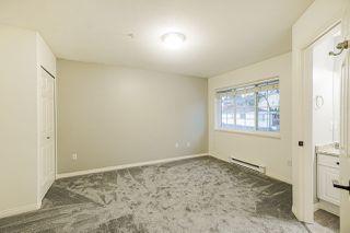 Photo 15: 29 205 LEBLEU Street in Coquitlam: Maillardville Townhouse for sale : MLS®# R2428702