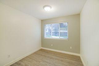 Photo 13: 29 205 LEBLEU Street in Coquitlam: Maillardville Townhouse for sale : MLS®# R2428702