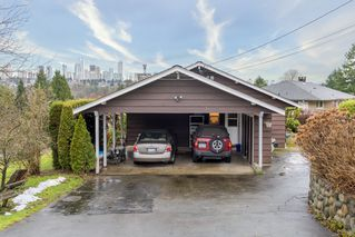 "Photo 35: 4391 MAHON Avenue in Burnaby: Deer Lake Place House for sale in ""DEER LAKE PLACE"" (Burnaby South)  : MLS®# R2429871"