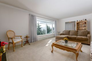 "Photo 7: 4391 MAHON Avenue in Burnaby: Deer Lake Place House for sale in ""DEER LAKE PLACE"" (Burnaby South)  : MLS®# R2429871"