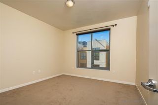 Photo 14: DOWNTOWN Apartment for rent : 1 bedrooms : 1150 J St #812 in San Diego