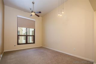 Photo 7: DOWNTOWN Apartment for rent : 1 bedrooms : 1150 J St #812 in San Diego