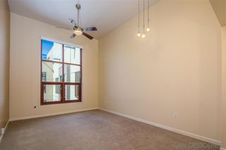 Photo 6: DOWNTOWN Apartment for rent : 1 bedrooms : 1150 J St #812 in San Diego