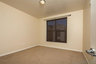 Photo 15: DOWNTOWN Apartment for rent : 1 bedrooms : 1150 J St #812 in San Diego