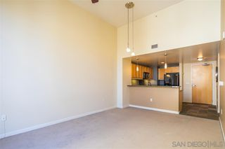 Photo 9: DOWNTOWN Apartment for rent : 1 bedrooms : 1150 J St #812 in San Diego