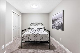 Photo 26: 154 Luxstone View SW: Airdrie House for sale : MLS®# C4287088