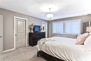 Photo 16: 154 Luxstone View SW: Airdrie House for sale : MLS®# C4287088