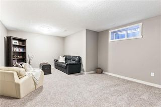 Photo 24: 154 Luxstone View SW: Airdrie House for sale : MLS®# C4287088