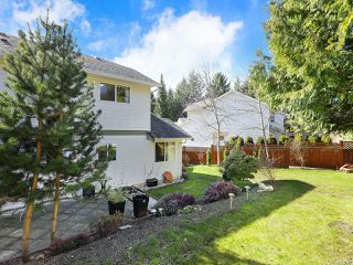 Photo 14: a 2182 Anna Pl in COURTENAY: CV Courtenay East Half Duplex for sale (Comox Valley)  : MLS®# 835948